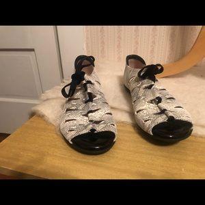 Beautifeel sandal shoes
